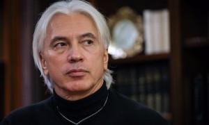 Стали известны подробности завещания Хворостовского