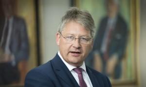 Der Spiegel: Глава немецкой разведки посоветовал