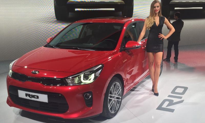 Эксперты назвали самые популярные в России машины с «автоматом»