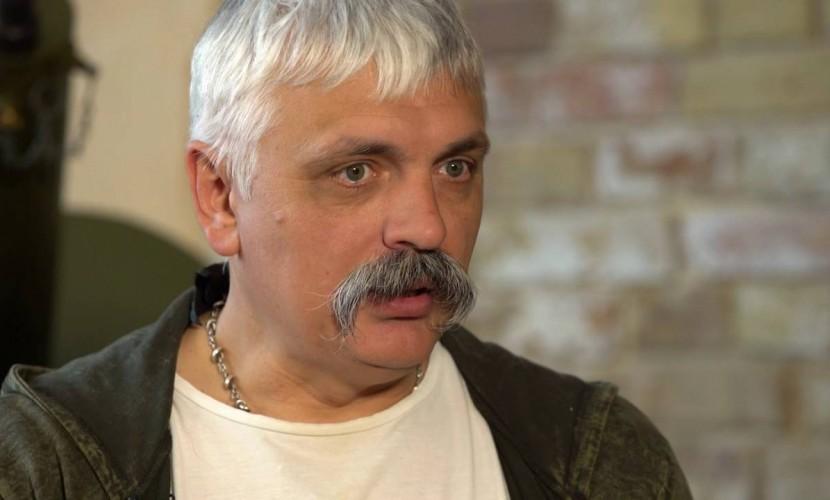Украинский политик призвал испортить
