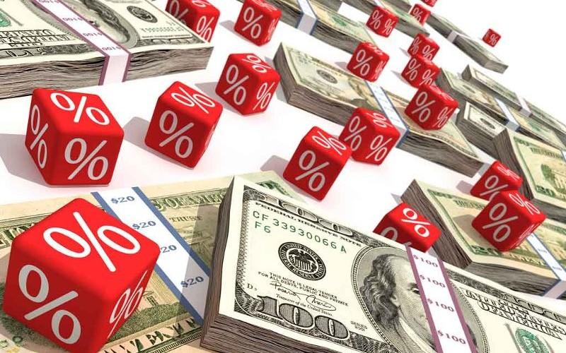 Где выгодно взять кредит в банке?