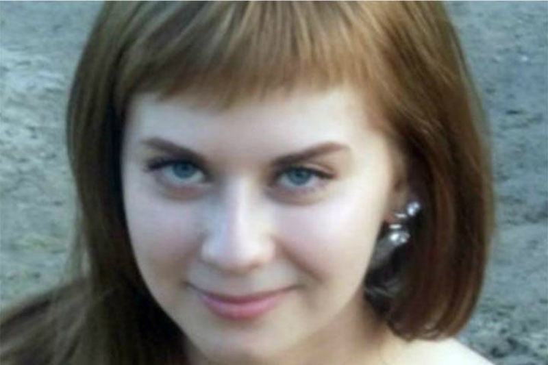 Тело Анны Лашковой до сих пор не найдено. Возможно, она третья убитая