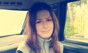 Уральская няня из зависти убила многодетную мать на глазах у её сына