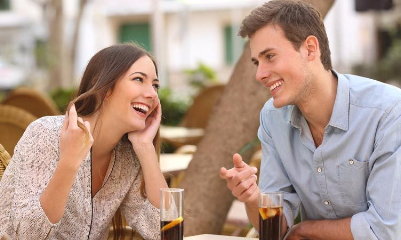 Ученые рассказали как изменились сексуальные привычки молодежи
