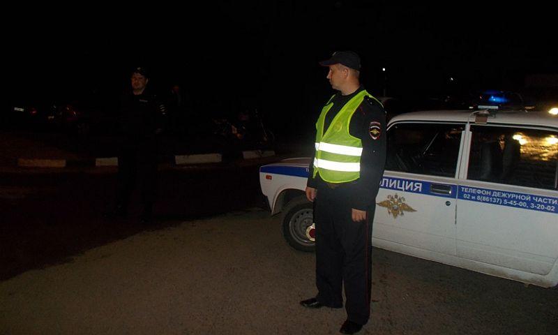 В Краснодарском крае застрелили офицера Росгвардии