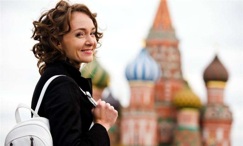 В России появилась новая разновидность въездной визы