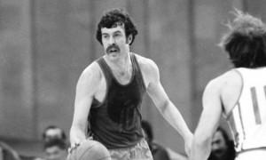 Легендарный советский баскетболист Александр Сальников умер в Киеве