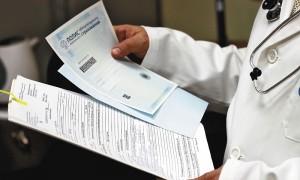 Минфин заставит частные клиники обслуживать россиян по медстраховке
