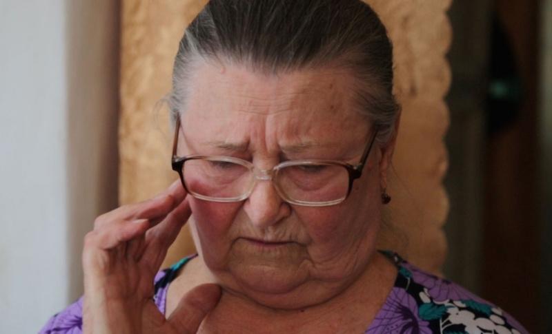 Пенсионерка обвиняет ростовский Росреестр и суд в коррупции: