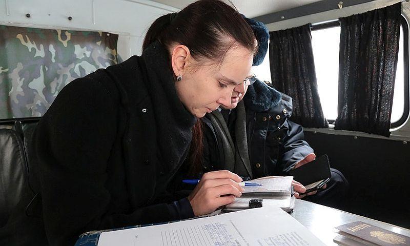 На главного редактора «Блокнот Волгограда» совершено покушение