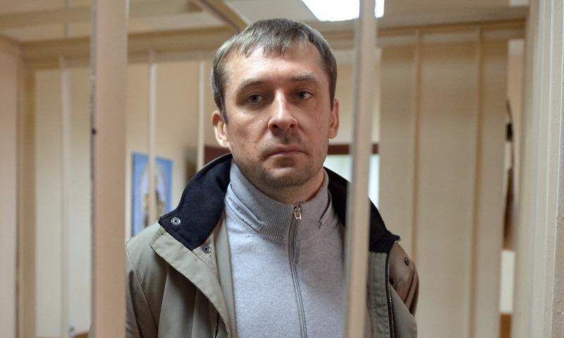 Следователи нашли и подсчитали всё многомиллиардное состояние Захарченко