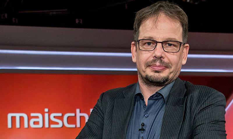 Германские СМИ: ВАДА невосстановит РУСАДА, Российская Федерация может непоехать наИгры