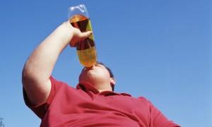 Главную причину эпидемии ожирения нашли ученые