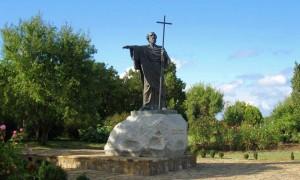 Календарь: 13 декабря - День апостола Андрея