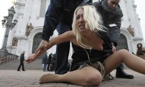 Календарь: 17 декабря - День защиты секс-работниц от насилия