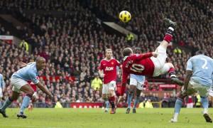 Календарь: 10 декабря - Всемирный день футбола
