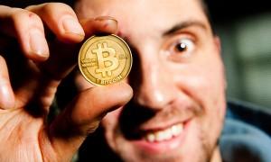 Эксперт: биткоин лопнет в ближайшее время