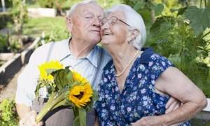 Итальянские ученые узнали, что именно может сильно продлить жизнь