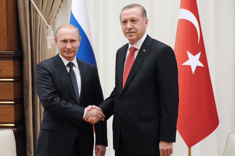 erdogan_putin_030517