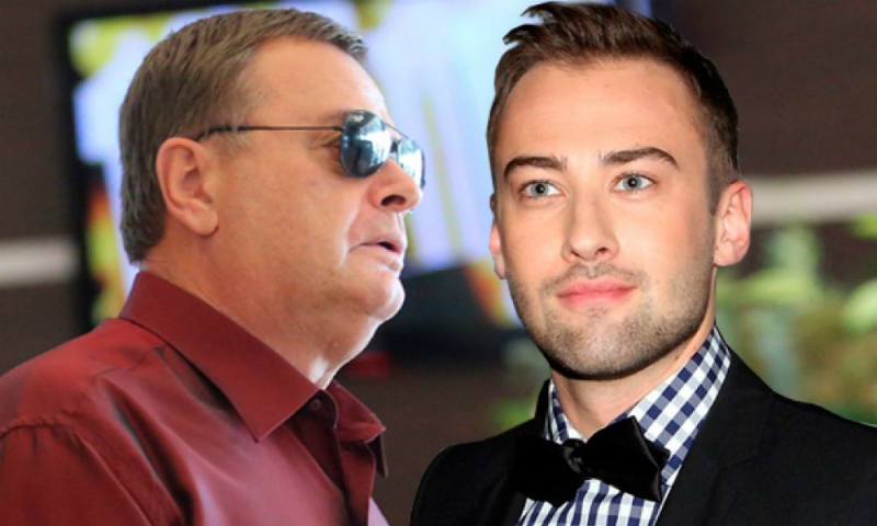 Отец Жанны Фриске выдвинул шокирующие обвинения в адрес Шепелева