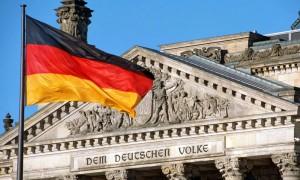 Экономисты назвали самую пострадавшую от антироссийских санкций страну ЕС