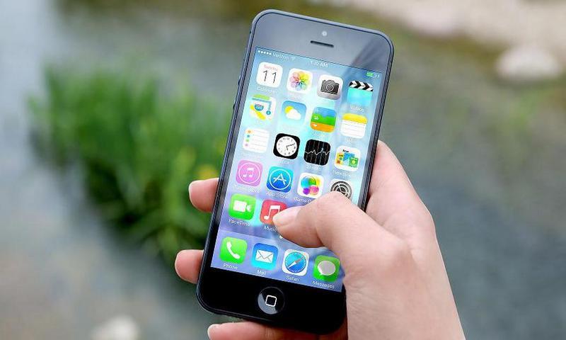 В Apple извинились за замедление работы старых iPhone