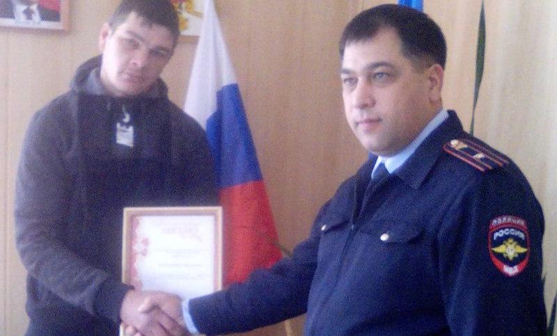 Прохожий спас от смерти годовалую девочку в Иркутской области