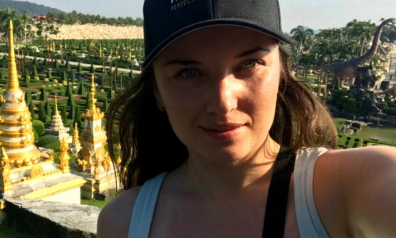 Впавшую в кому во время отдыха в Таиланде россиянку продолжат лечить в Екатеринбурге