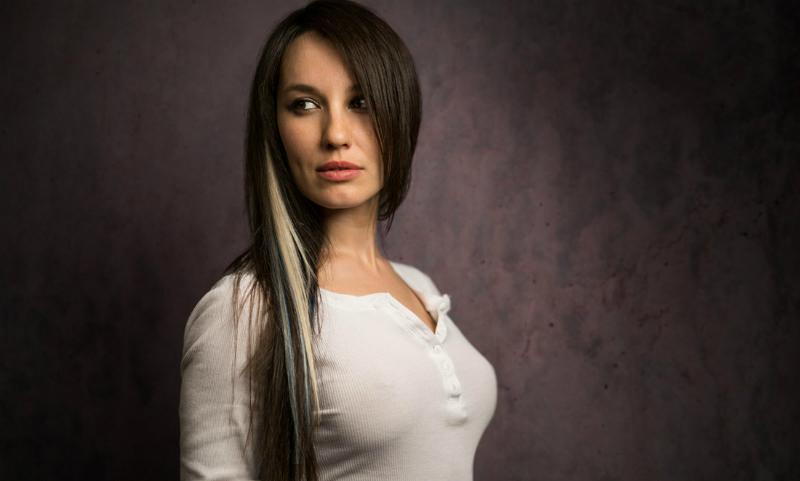 Скандальная блогерша Лена Миро назвала Анну Курникову некрасивой, но умной
