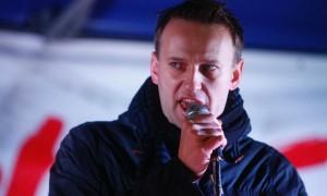 Зарплата от 25 тысяч и ипотека под 2%: Навальный опубликовал предвыборную программу