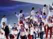 http://bloknot.ru/sport/olimpijskie-stradaniya-sbornoj-rossii-sportivny-e-itogi-2017-goda-573467.html
