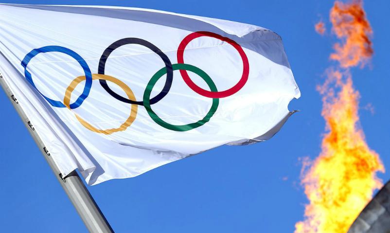 Российские спортсмены сами примут решение о выступлении на Олимпиаде под нейтральным флагом