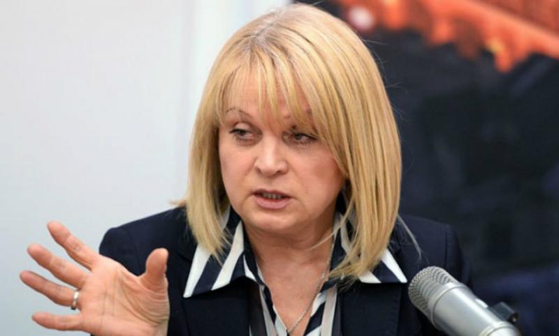 Федералы недовольны предвыборным периодом в Петербурге, но пока без санкций