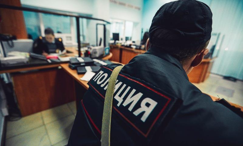 Напрасная жертва: в Санкт-Петербурге задушили 93-летнюю блокадницу