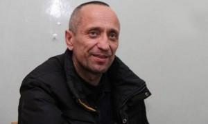 Маньяк Миша Гуинплен предстанет перед судом по обвинению в еще 60 убийствах