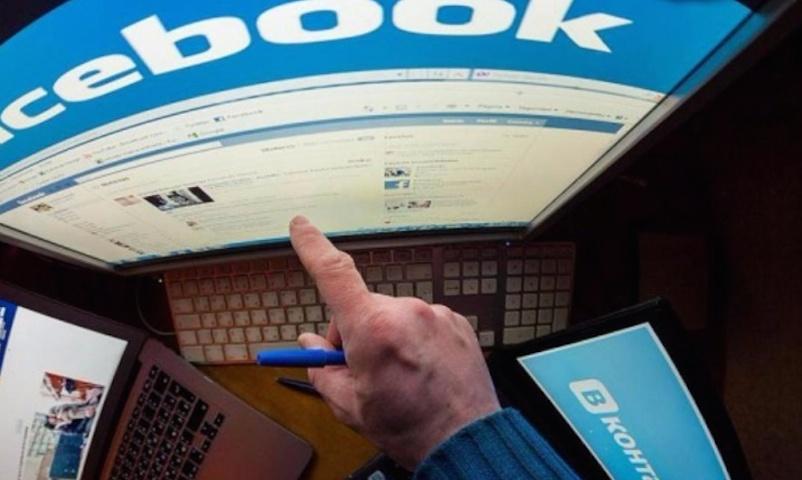 Минсвязь советует выкладывать меньше личной информации в соцсети