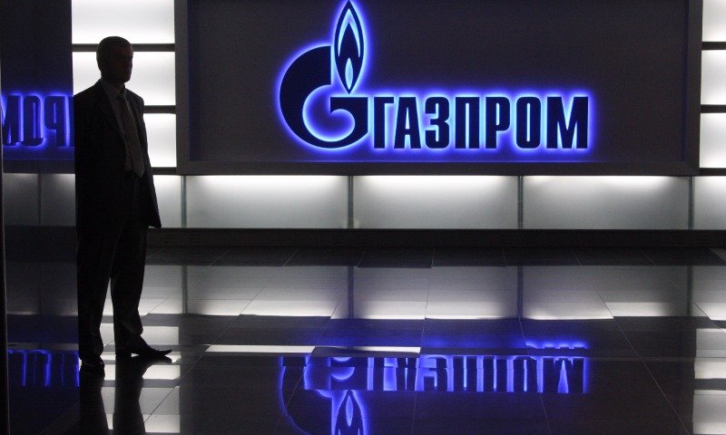 Жители России назвали компании, в которых мечтают работать