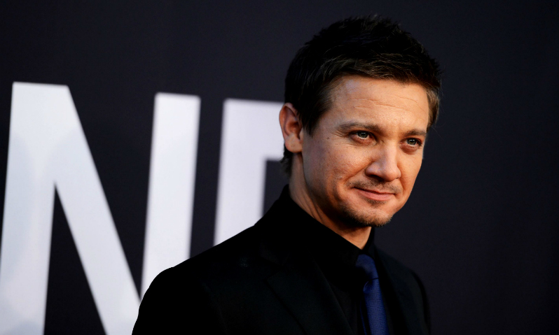 Forbes назвал имя самого прибыльного актера в мире