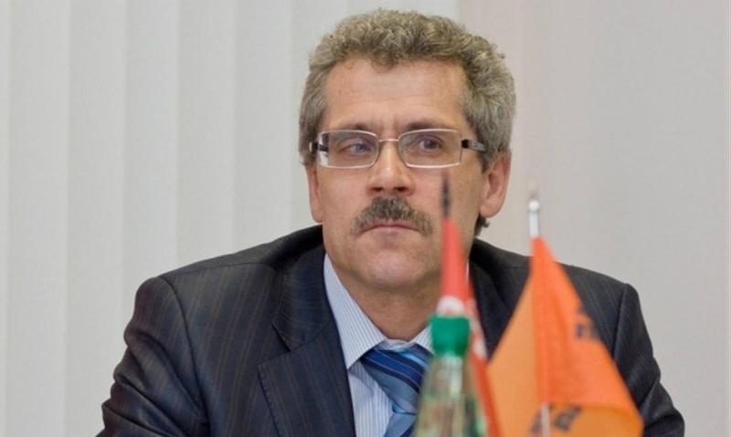 Информатор WADA Родченков на досуге писал эротические рассказы