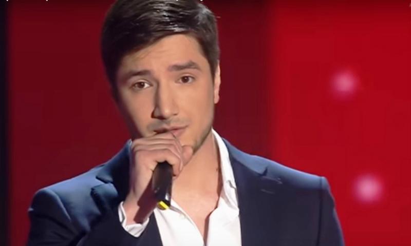 Дагестанский певец стал победителем шестого сезона шоу