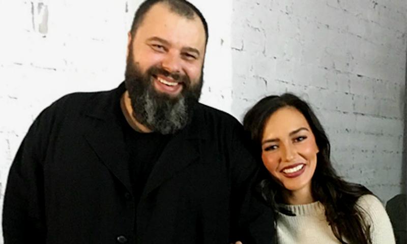 Максим Фадеев назвал оскорбившего группу SEREBRO Милонова навозным жуком