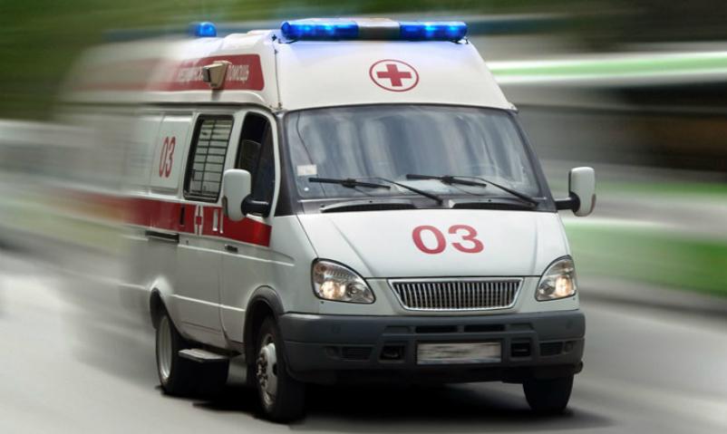 Пятеро студентов из Китая с подозрением на коронавирус попали в больницу Иркутска