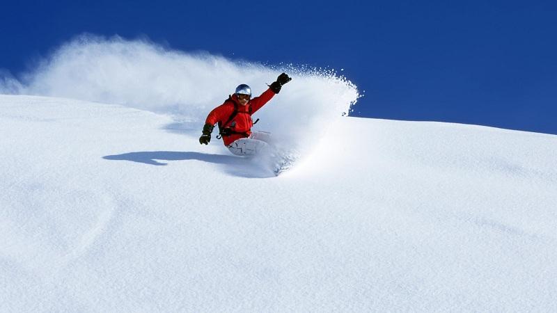 snowboard_boy