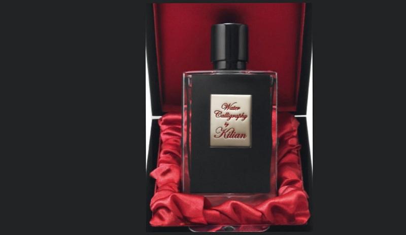 Оригинальная парфюмерия Kilian в Parfumstil