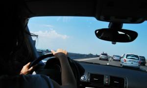 Десятки новых дорожных знаков появятся в России