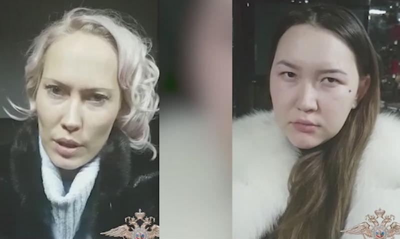 Мать выставила на продажу девственность 13-летней дочери за 1,5 млн рублей
