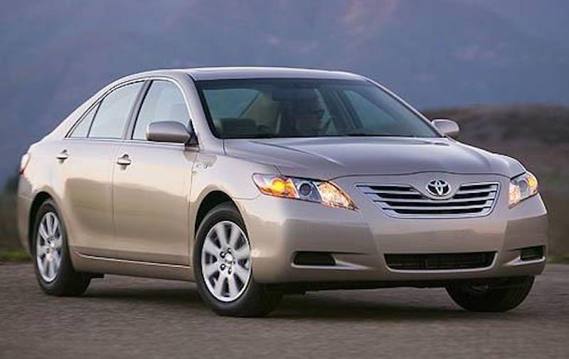 2008_toyota_camry-hybrid_sedan_base_fq_oem_2_500