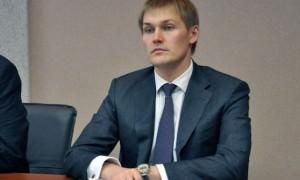 Единороссы отказались сажать чиновников за незаконно нажитое