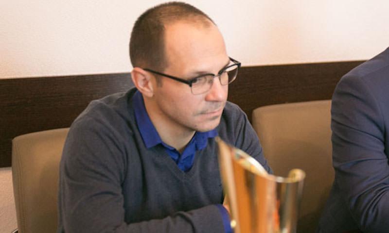Администрация Находки опровергла задержание советника главы города Олега Сорокина