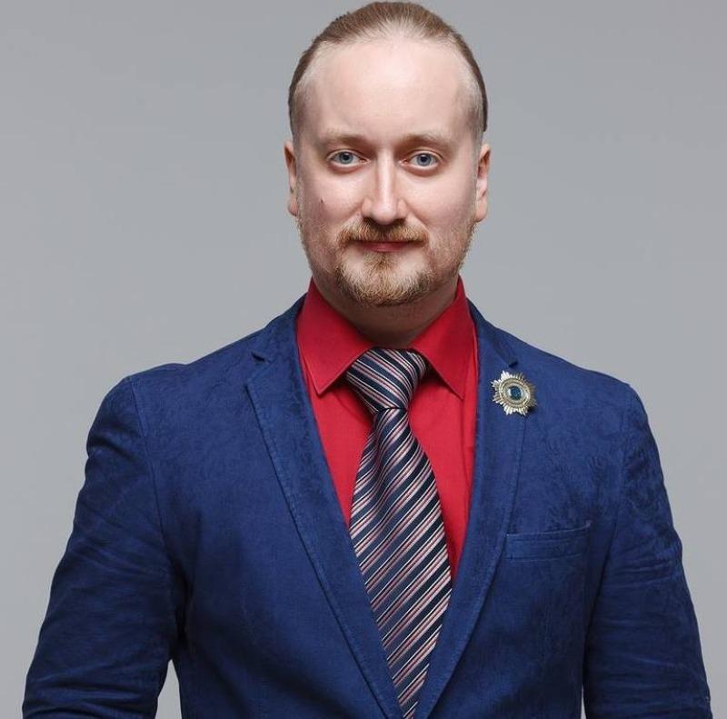 Сергей Балакирев, директор медийного агентства AMG, член Совета Гильдии Маркетологов.